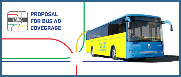 advert_bus_en