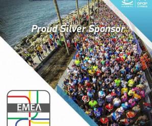 Limassol Marathon 2017
