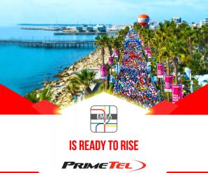 Limassol Marathon 2020